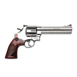Smith & Wesson 629 Luxe