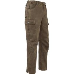 Pantalon Fox Evo Original Ligne Verney-Carron