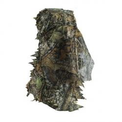 Deerhunter - Sneaky-armurerie-steflo-accesoire-vetement-chasse