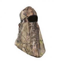 deerhunter - Global Hunter-armurerie-steflo-accesoire-vetement-chasse