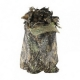 Deerhunter - casquette Sneaky-armurerie-steflo-accesoire-vetement-chasse