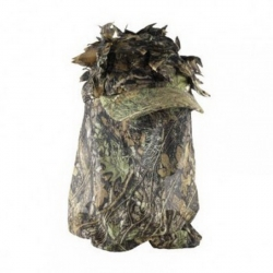 Deerhunter - casquette Sneaky-armurerie-steflo-accesoire-vetement-chasse