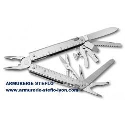 Victorinox Swiss Tool X