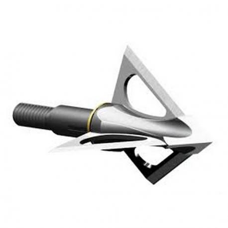 G5 Striker-archerie-steflo