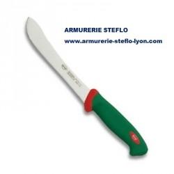 Couteau à dépecer 18cm - Sanelli