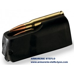 Chargeur Browning X-Bolt - 30.06 Sprg/ 270W / 7x64