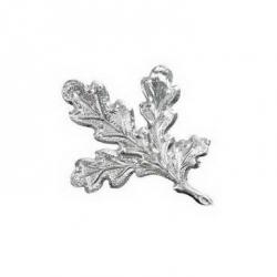 feuilles-de-chên- aluminium-armurerie-steflo-eti