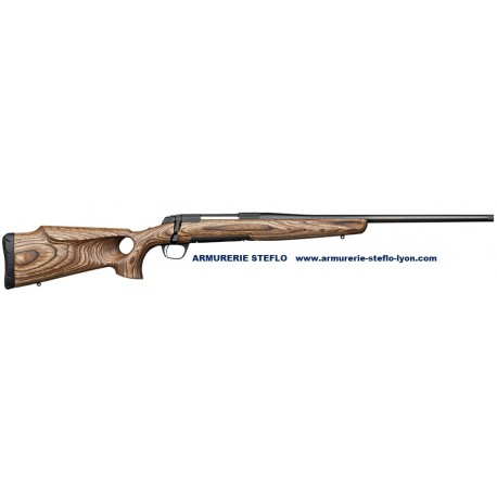Browning X-Bolt SF Eclipse Hunter Brown