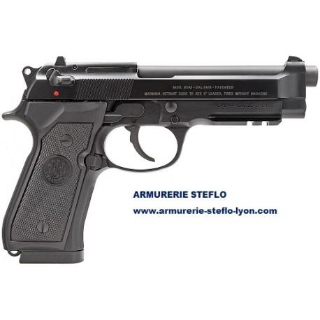 Beretta 92FS A1 bronzé