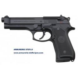 Beretta 92 FS 22LR