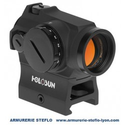 Holosun Micro sights dot HS403R