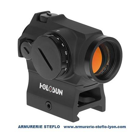Holosun Micro sights dot HS403R