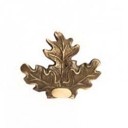 feuilles-de-chên- bronze-armurerie-steflo-eti