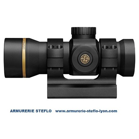 Point Rouge Leupold Freedom RDS 1x34