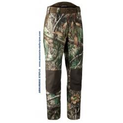 Pantalon Cumberland camo DEERHUNTER