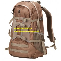 Browning Sac à dos Explorer (BXB) brown