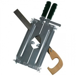 scie-pour-crane-chevreuil-armurerie-steflo-eti