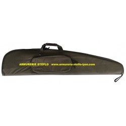 Fourreau carabine comfort 128cm