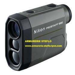 Nikon Télémètre Prostaff 1000