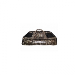 Housse Trophy Hunter Luxe-steflo
