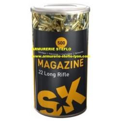 SK Magazine 22 LR (x500)