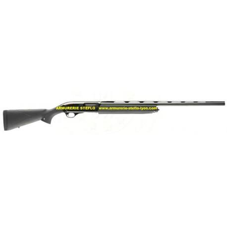 Winchester SX3 Field Black 20/76