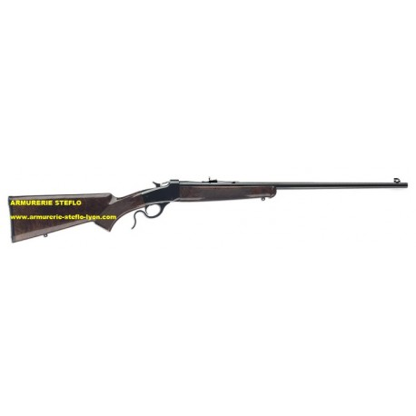 Winchester 1885 Low Wall Hunter