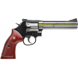 Smith & Wesson 586 Classic 6""