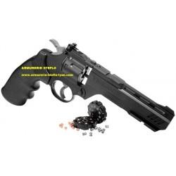 Crosman Vigilante - 4,5 mm CO²