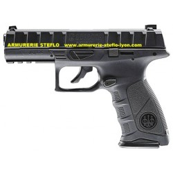 Beretta APX - 4,5 mm CO²