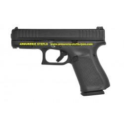 Glock 44 Gen 5 - 22 LR