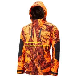 Veste XPO Pro RF fluo BROWNING