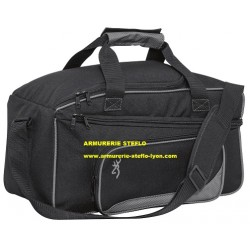 Browning Sac de tir Ultra Flash