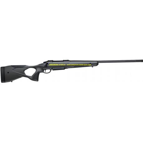 Carabine Sako S20 Chasse bronzé flûte/fileté