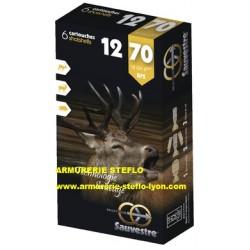 sauvestre 12-70-munitions-armurerie-steflo
