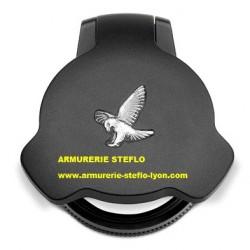 Protection objectif 24mm Swarovski