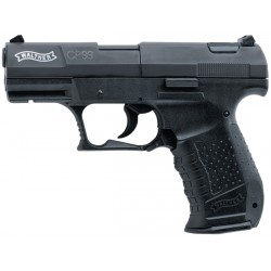 Walther CP99 - 4,5mm CO² - Umarex