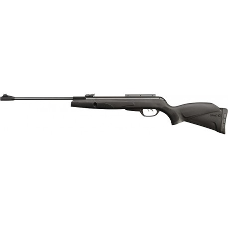 Gamo - Black Shadow - 4,5mm - 14 joules