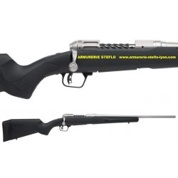 Savage 110 Lightweight Storm