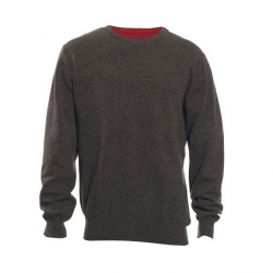 Pull Deerhunter Hasting Knit