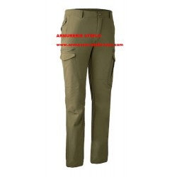 Pantalon Maple DEERHUNTER