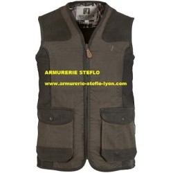 Gilet Tradition enfant Percussion