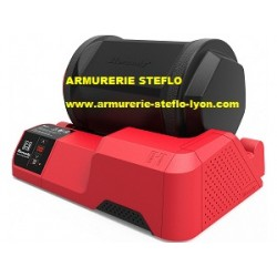 Rotary Case Tumbler Hornady 050221