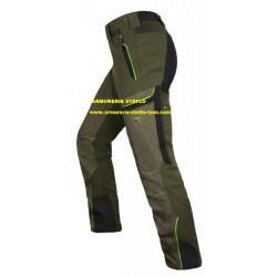 Pantalon Invictus TRABALDO