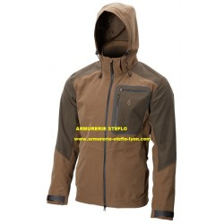 Veste Ultimate BROWNING