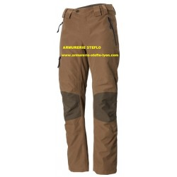 Pantalon Ultimate BROWNING