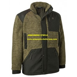 Veste Germania DEERHUNTER