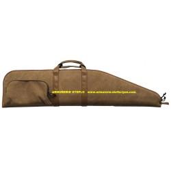 Fourreau carabine canvas - 110cm