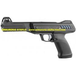 Gamo P900 IGT 4,5mm