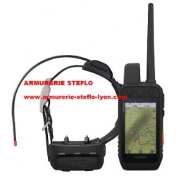 Garmin Pack Alpha 200I/TT15F